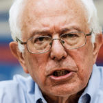 Sanders Speaks Out Against Leading FBI Director Candidate Joe Lieberman