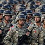 chinese_military_563648735