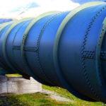 dakota_pipeline_346576323