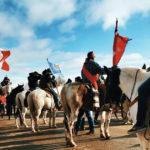 dakota_pipeline_protest_5667454456