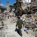 italy_earthquake_6327484325