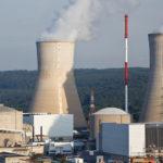 nuclear_power_5467325323
