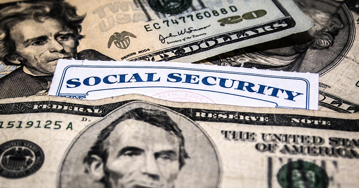 a debate on the social security reform The future of your social security benefits is at great risk and trapped in a system hurtling toward bankruptcy or maybe your government.