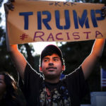 trump_racist_43254
