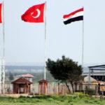 turkey_syria_34562742