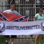 white_lives_matter_4637825