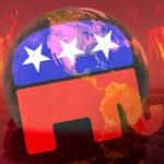 090716 Republican Climate
