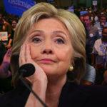 090916 Hillary Progressives