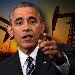 090916 Obama Drill