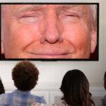 091616 Media Trump