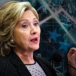 092116 Hillary