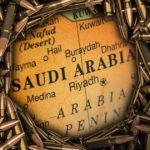 092216 Saudi Arabia