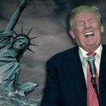 092616 Trump Climate