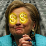 092816 Hillary