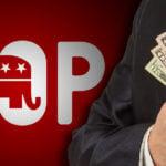 092816 Republicans
