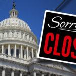 092816 Shutdown