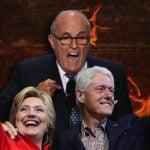 092916 Giuliani