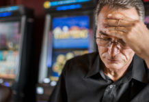 Abilify Gambling Diabetes Lawsuits