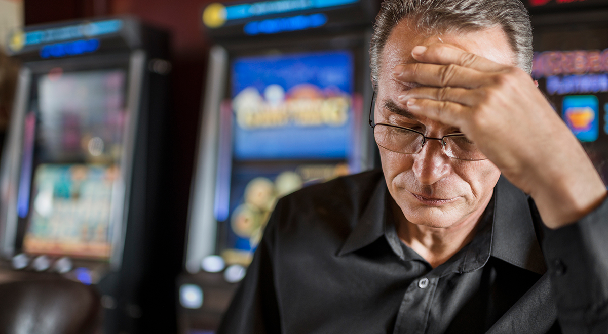 Abilify Gambling Diabetes Lawsuits