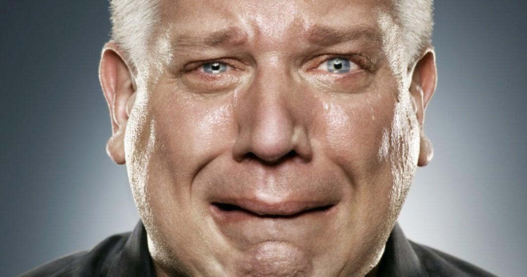 картинка плачущего мужика сути