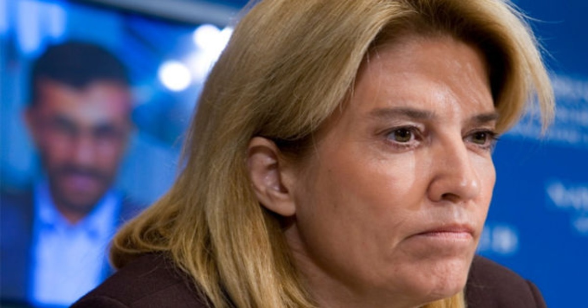 Greta Van Susteren abruptly leaves Fox News
