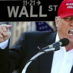 100416 Wall Street