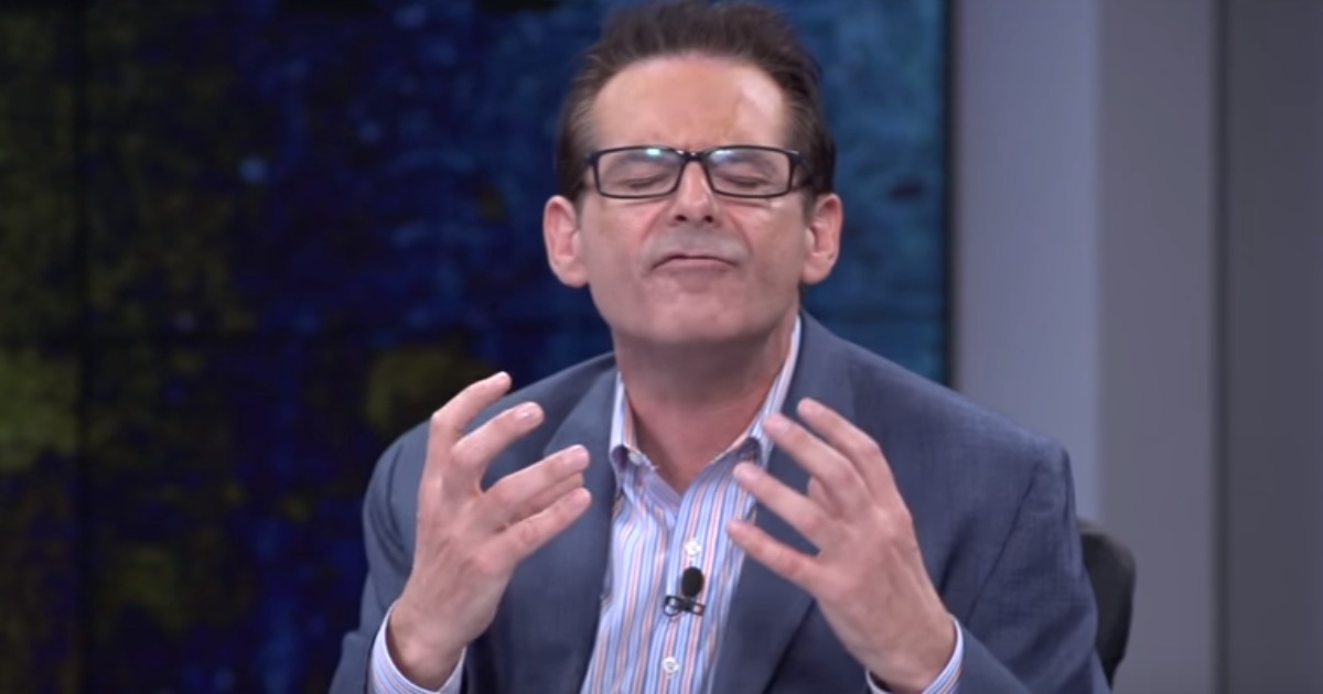 Image result for jimmy dore