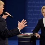 trump_hillary_debate_284756378