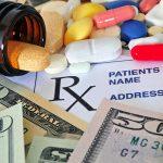 110416-pharma