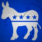 110916-democrats