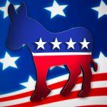 111616-democrats