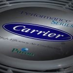 carrier_industry_56743768543