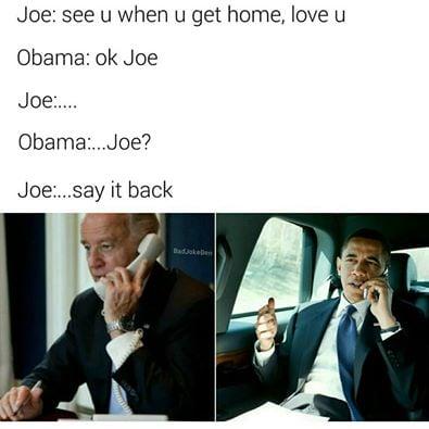 haha-joe-3