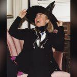 hillary_witch_65784364534