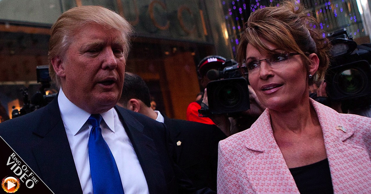 Trump announces 35 percent punishment tax on companies that offshore jobs
