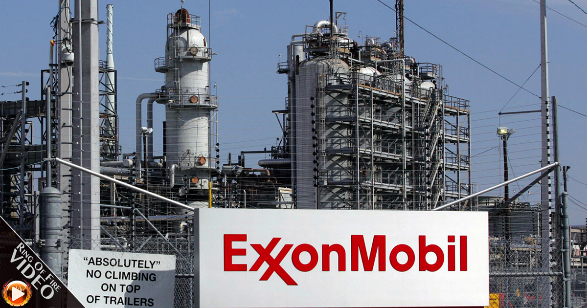 Fed judge rules AG Healey must appear in Texas for Exxon deposition