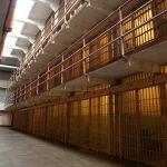 120616-prison