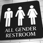 120716-bathroom