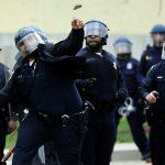 121616-police
