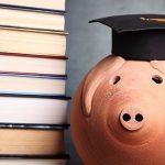 122016-student-loans