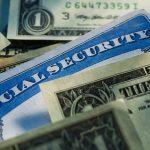 122116-social-security