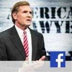 America-Lawyer-Facebook