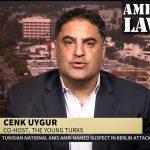 am_law_uygur