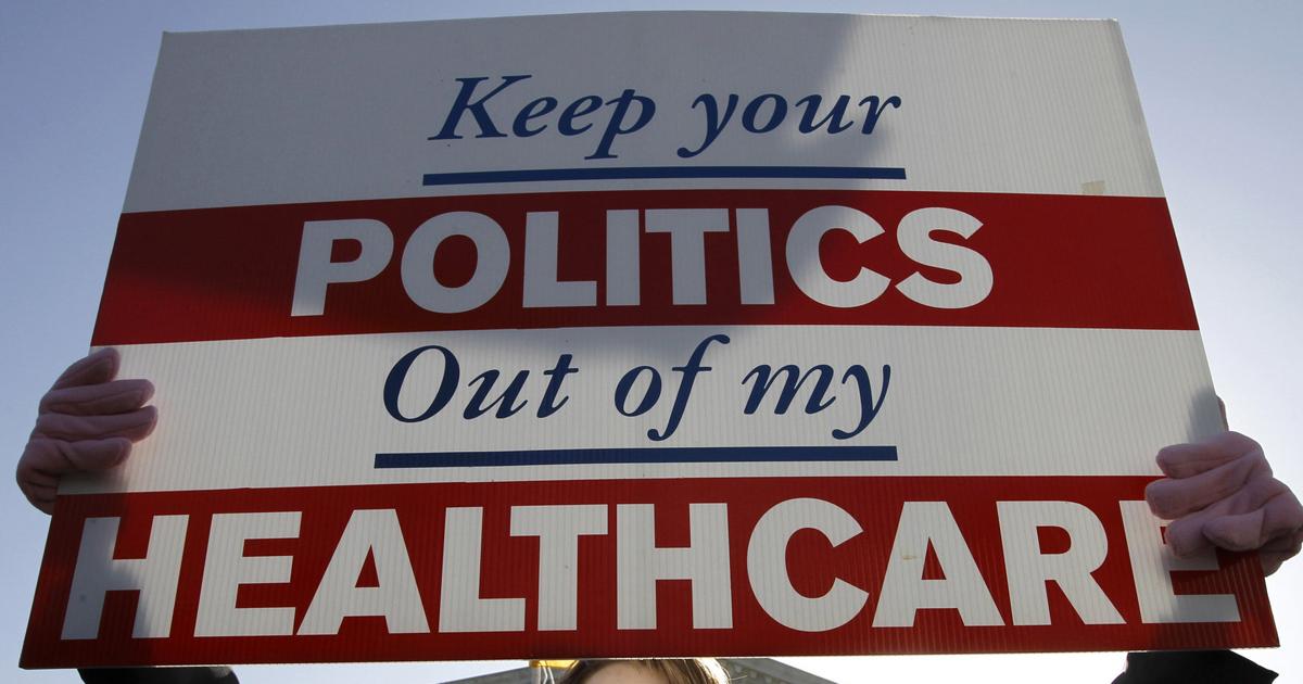 Health Care Reform Persuasive Essay Essay Topicsmorehd Image     Solfanews us
