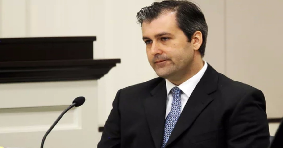 Michael Slager Trial Foreman Recalls 'Passionate, Emotional' Climate in Jury Room