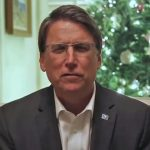rs-mccrory