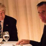 trump_romney_dinner_576475638