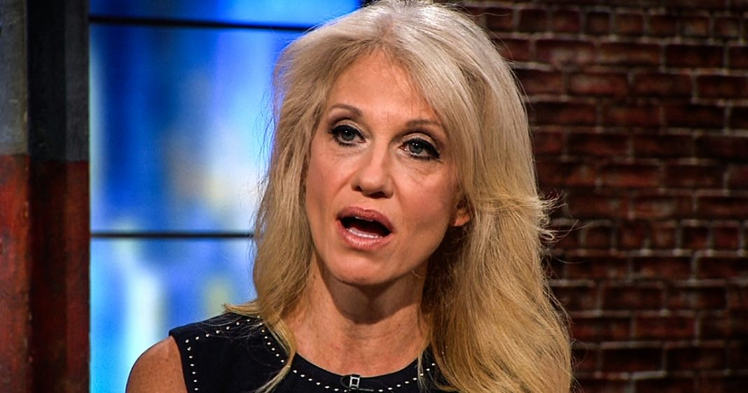 Kelly Anne Conway Young Related Keywords - Kelly Anne ...