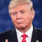trump_0453354