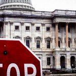 vid_congress_stop